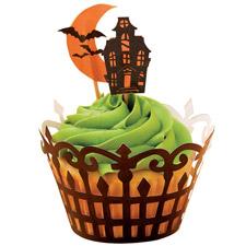 Halloween-cupcakes-wrap