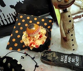 Halloweencupcakes2010g