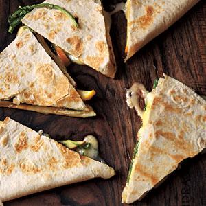 Brie-apple-quesadillas-ck-l