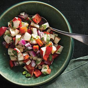 Apple-salsa-ck-l
