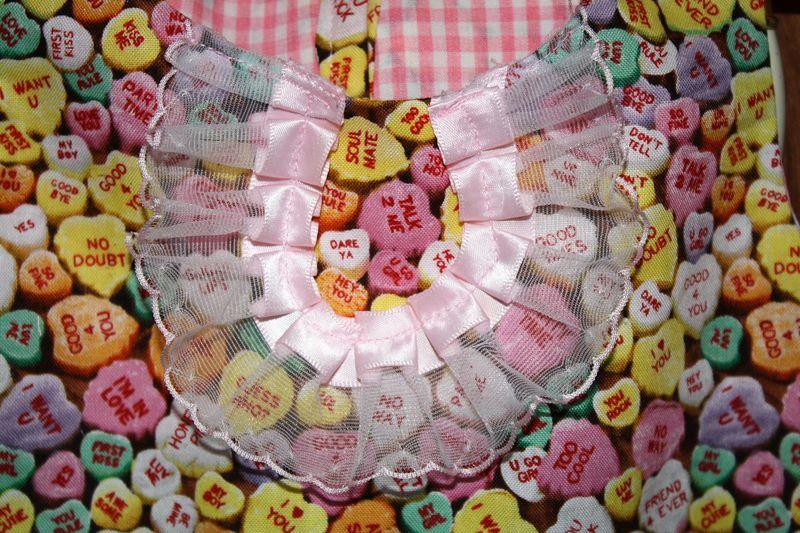 SweetheartCloseup
