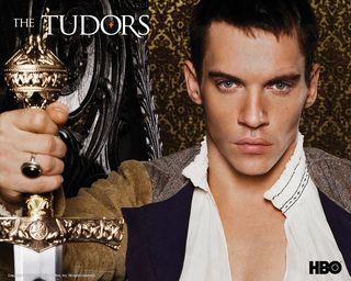 Wallpapers_Tudors_-_Jonathan_Rhys_Meyers