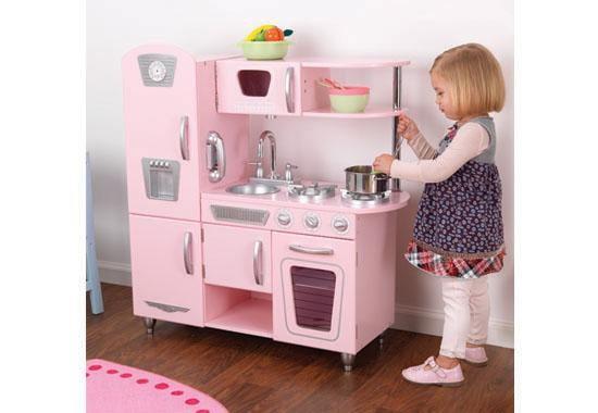 53179_vintage_kitchen_pink_wr_rm