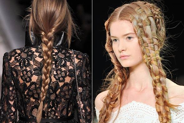 Valentino-mcqueen-braids-paris-fashion-spring-2011-590bes100610