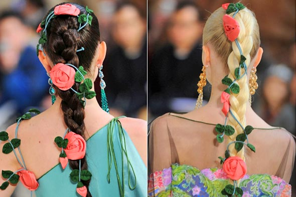 Alexis-mabille-runway-during-paris-fashion-week-haute-couture-braids-590bes012611
