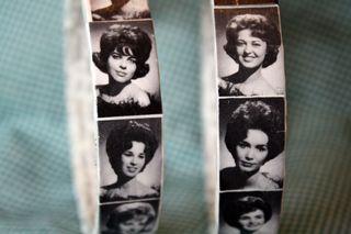 Bracelet1963-1