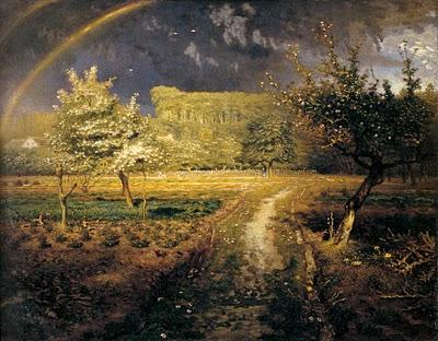 MILLET_1868_73_spring