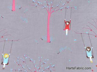 Hartsfabric_2154_248306109
