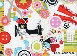 Hartsfabric_2154_51297139