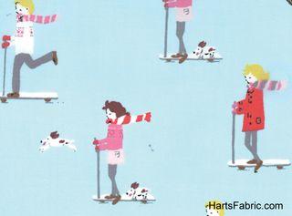 Hartsfabric_2154_246199076