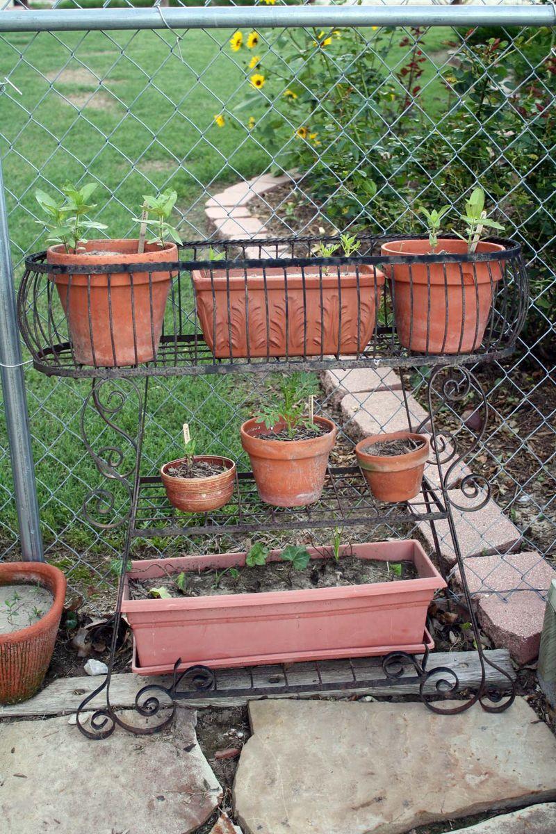 Gardenpotsc