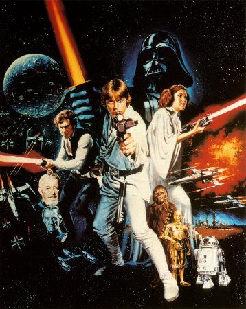 Star-wars-home-image