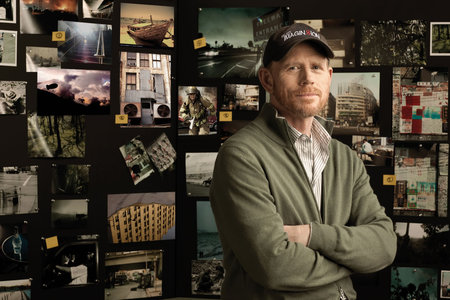 Ron_Howard-thumb-450x300