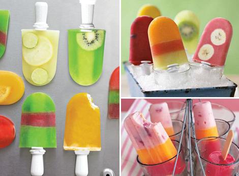 Popsicles!-thumb-600x444-2806