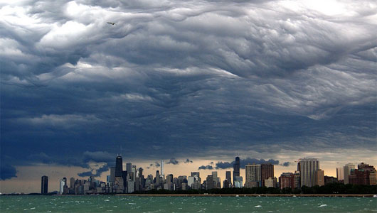 ChicagoWeather_main_0712