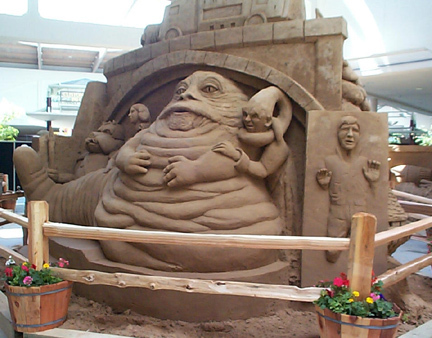 Star_wars_sand_castle