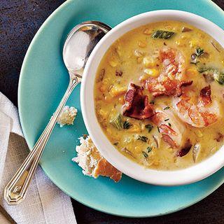 1108p27-bacon-corn-chowder-shrimp-l
