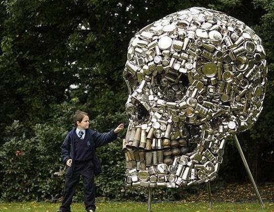 Utensil-skull1
