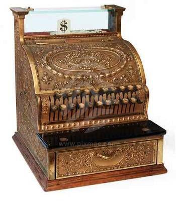 April 19 cash register 3