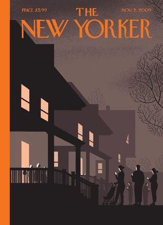 New_yorker_halloween