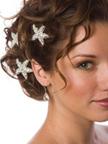 Bridal-hair-accessory4