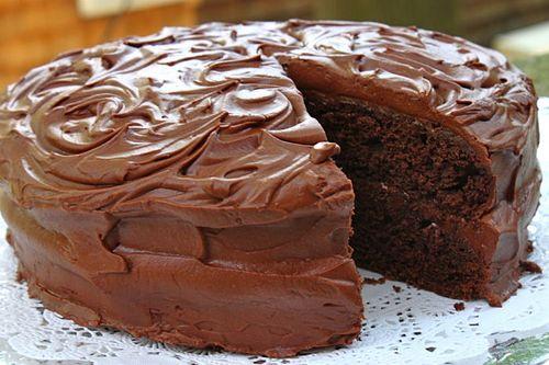 Devils-Food-Cake_opt