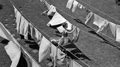 1950s-photo-clotheslines-LA-Times