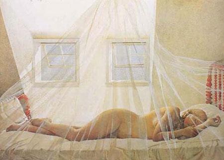 Andrew-wyeth-day-dream
