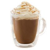 Starbucks_saltedCaramel