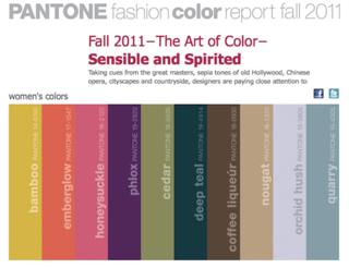 Fall-2011-fashion-trend-colors-Pantone-Fashion-Color-Report-Fall-2011
