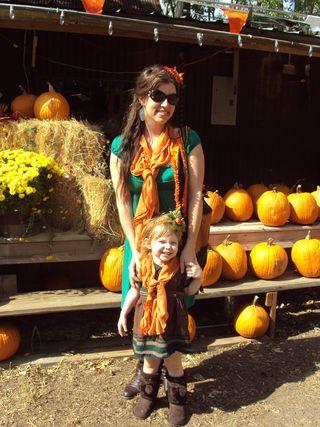 PumpkinPatchLauraViolet