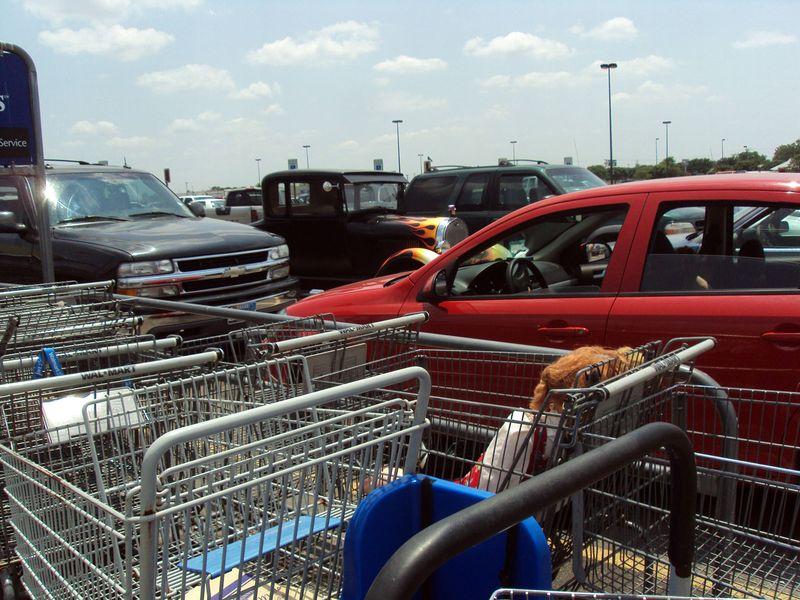 Walmart1
