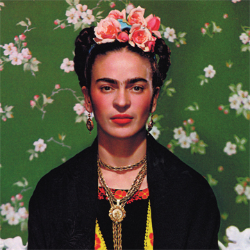 59492-frida_kahlo_look_a_likes_favorite