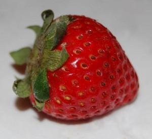 Strawberry-300x274