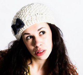 Aimee_slouchy_hat_medium