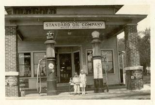 Grandpas-gas-station