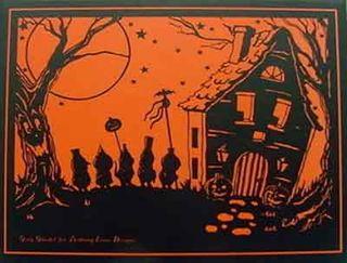 Vintage-halloween-18