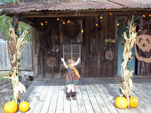 PumpkinPatchHauntedHouse
