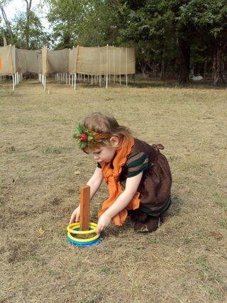 PumpkinPatchRings