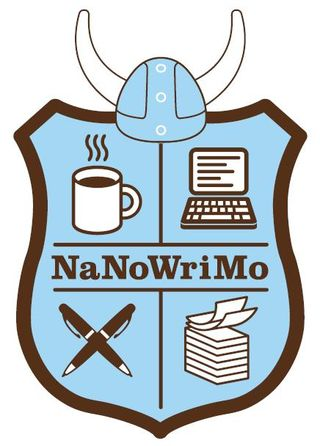Nanowrimo-official-logo