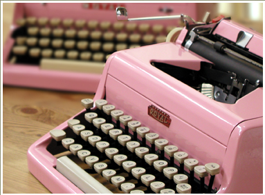 Message-image_Royal_1950s_Pink1