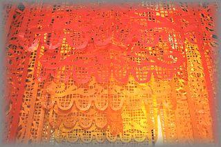 CELEBRATIONS-DOD-9-marigolds