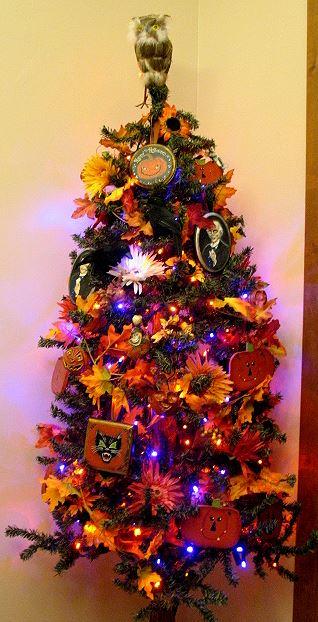 Halloween_tree1