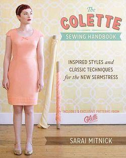 Colette-sewing-handbook-1