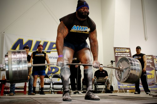James-Searcy-805-Raw-Deadlift-22-500x332