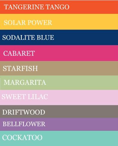 0908-spring-2012-pantone-colors-tumblr_fd3