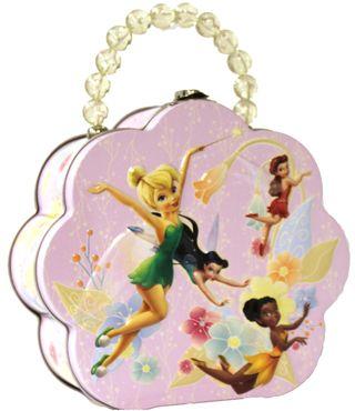 517707-flower-fairy-group