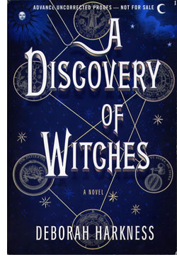 Harkness-a_discovery_of_witches