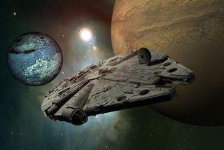 Star_Wars_Millenium_Falcon