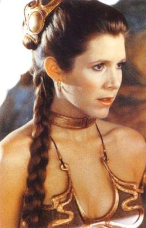 1368725-star_wars_carrie_fisher_large
